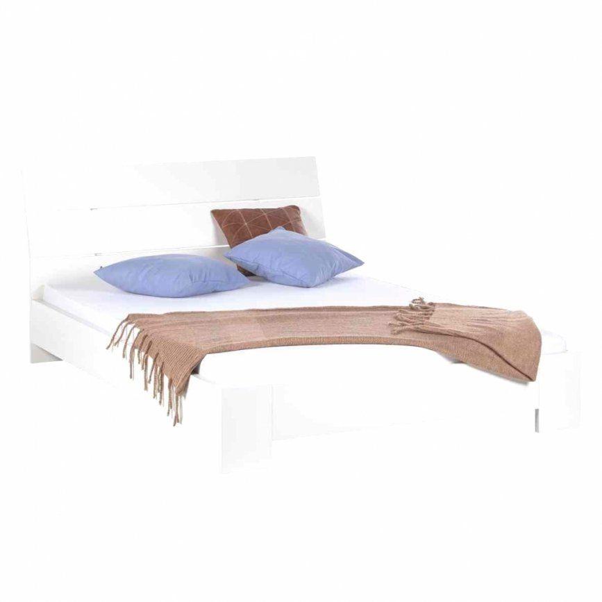 Das Meiste Stilvoll Ausziehbares Bett Auf Gleicher Höhe Für von Bett Zum Ausziehen Gleiche Höhe Bild