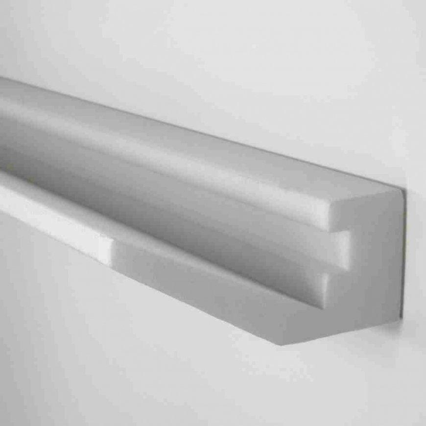 Das Meiste Stilvoll Stuckleisten Für Indirekte Beleuchtung Für von Stuckleiste Für Indirekte Beleuchtung Bild