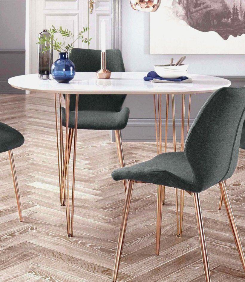 Das Passende 41 Design Küchentisch Und Stühle Für Kleine Küchen Von