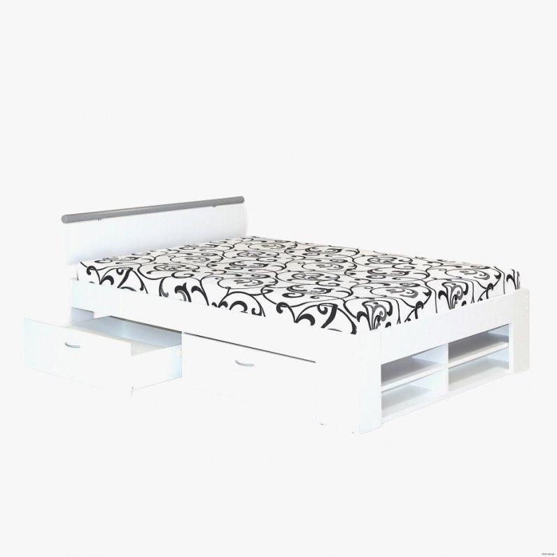 Das Passende 48 Anzeige Bett 120X200 Mit Bettkasten Vertrauter von Betten 120X200 Mit Bettkasten Bild