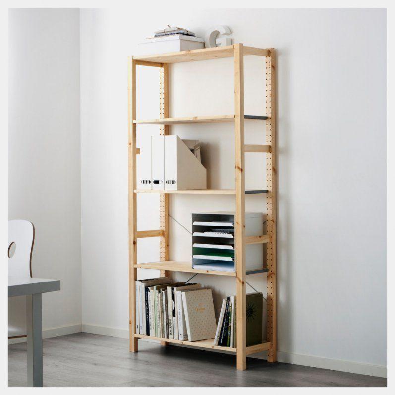 regale aus europaletten bauen luxury einfaches regal selber bauen von einfaches regal selber. Black Bedroom Furniture Sets. Home Design Ideas