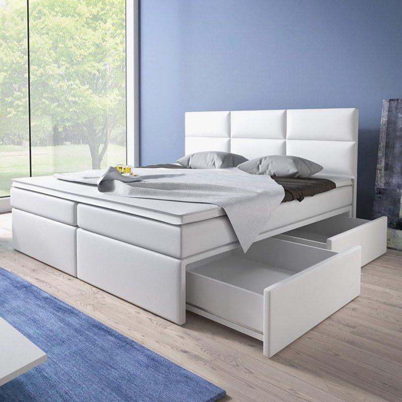 Das Perfekte 40 Aufnehmen Boxspring Matratze Für Normales Bett von Boxspringmatratze In Normales Bett Bild