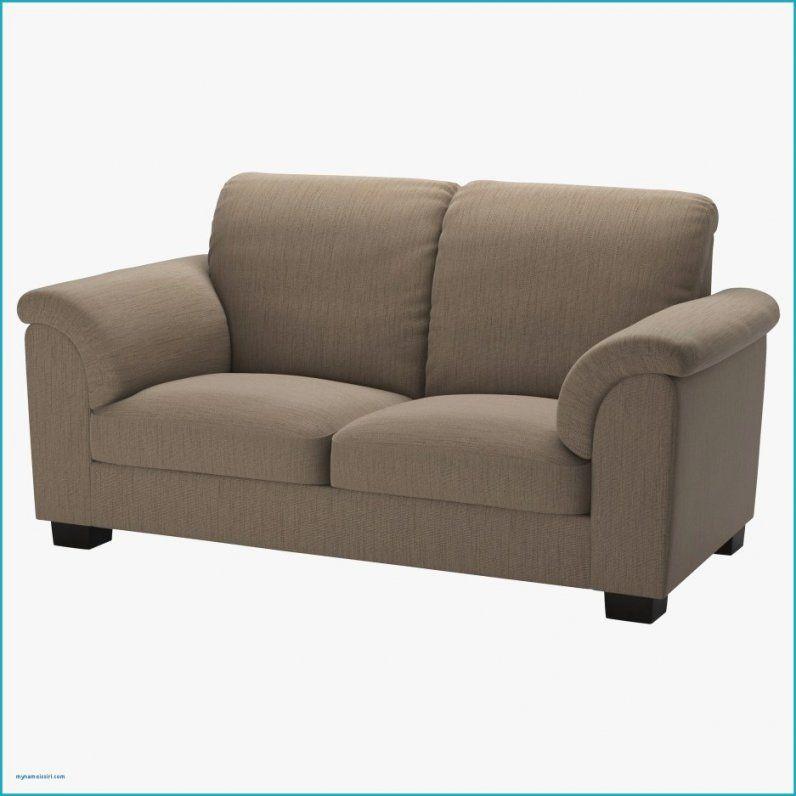 Das Perfekte 40 Bild 2 Sitzer Sofa Zum Ausziehen Wunderbar von Otto 2 Sitzer Sofa Bild