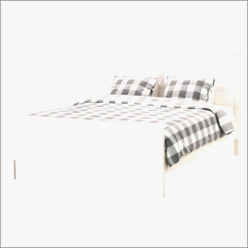 Das Perfekte 40 Lager Ikea Malm Bett 140X200 Anleitung Ideal von Ikea Malm Bett 140X200 Anleitung Photo