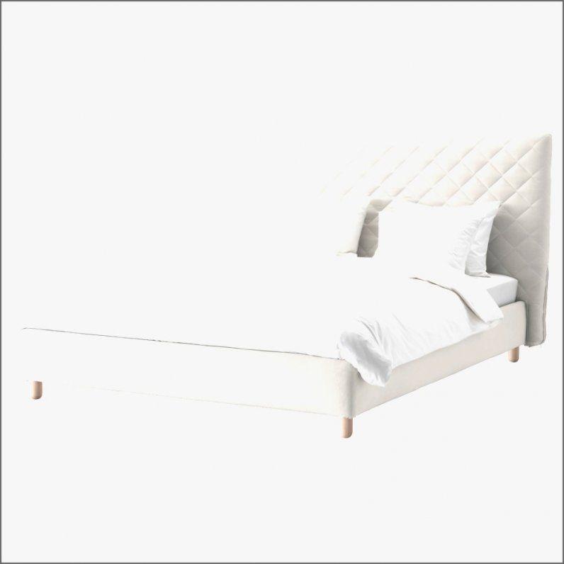 Das Perfekte 40 Lager Ikea Malm Bett 140x200 Anleitung Ideal Von
