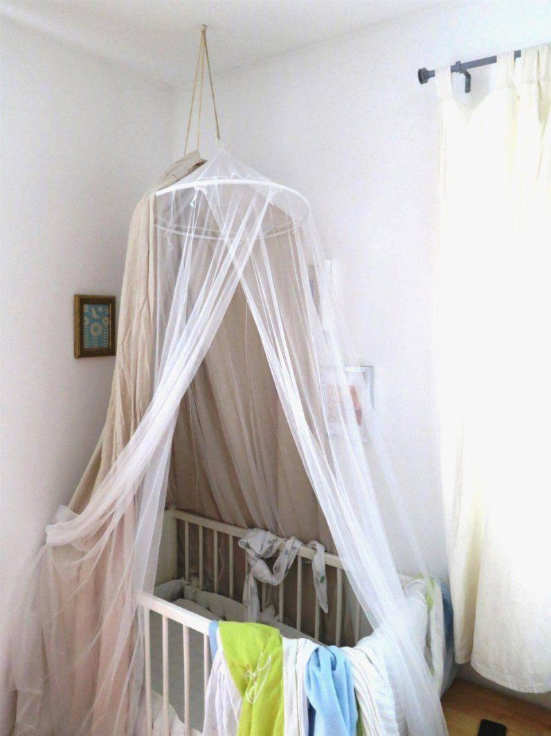 Das Perfekte 46 Design Himmelbett Selber Machen Stilvoll von Tunnel Für Kinderbett Selber Machen Photo