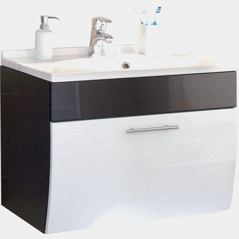 Das Perfekte 49 Aufnehmen Waschtisch Mit Unterschrank 70 Cm Beliebt von Waschbecken 70 Cm Mit Unterschrank Photo