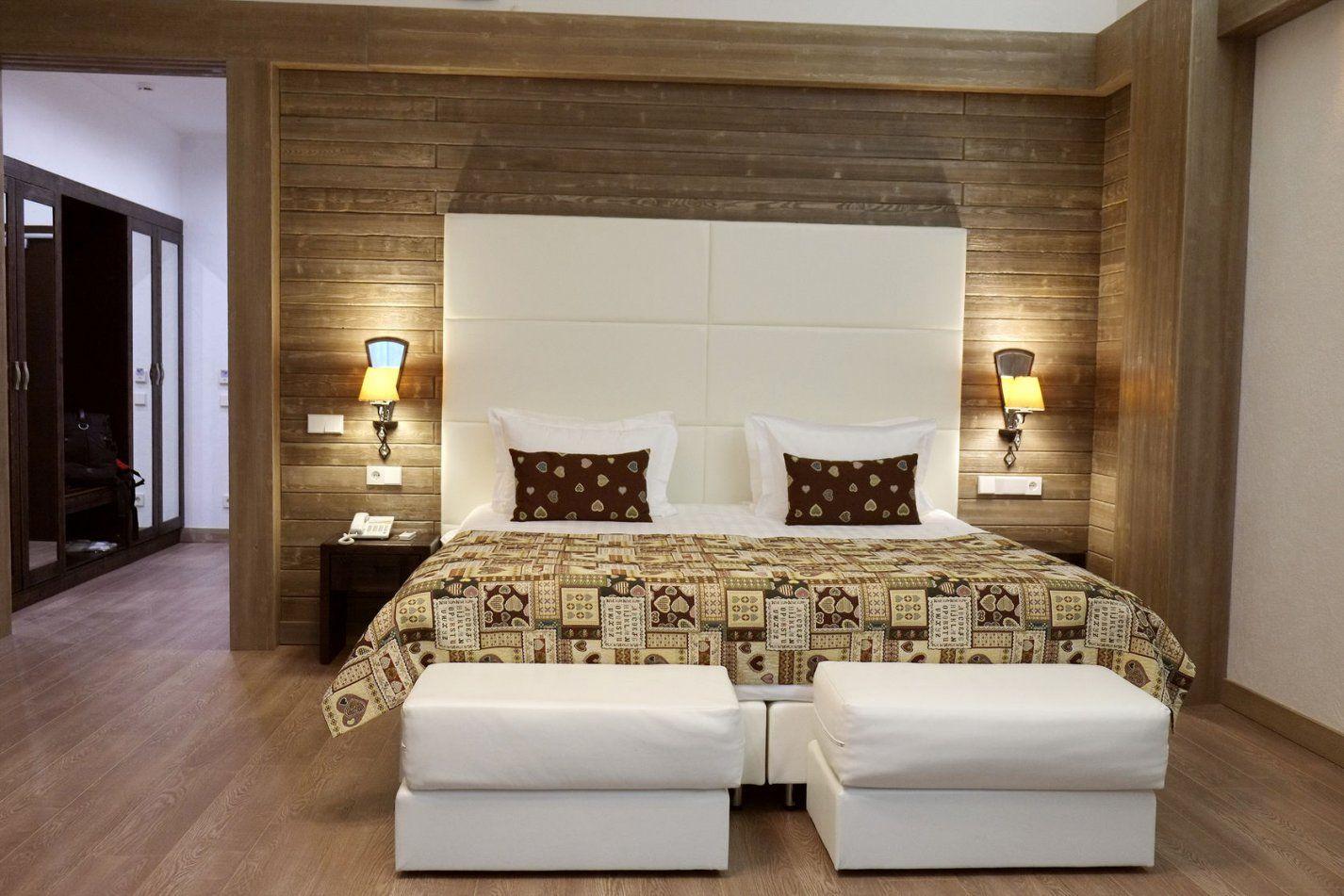 Das Schlafzimmer  Feng Shui Beratung von Bilder Schlafzimmer Feng Shui Photo