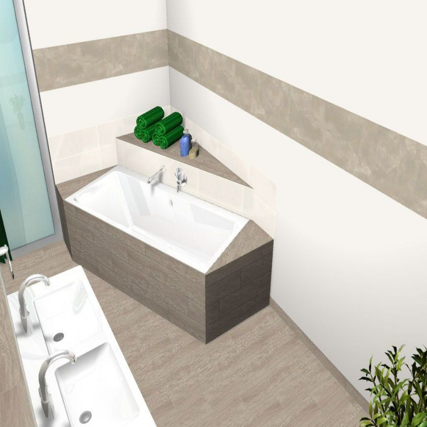 Das Stilvoll Badezimmer Planen Dachschräge Beabsichtigt Für von Badezimmer Dachschräge Planen Photo