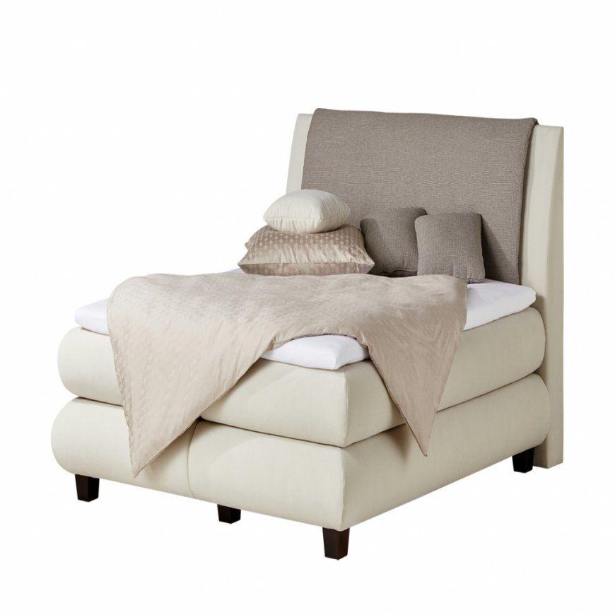 Das Stilvoll Und Schön Bockspring Betten – Yournameherefrankenmuth von Smart Boxspringbett Premium Bild