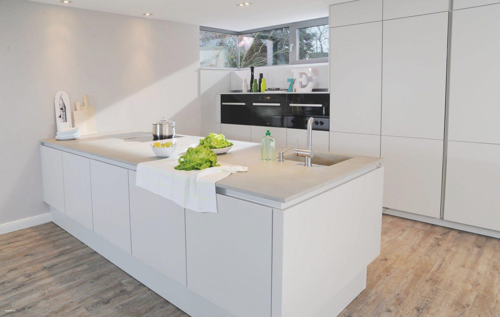 Das Tolle Küche Weiß Gebraucht Köln Gestalten von Gebrauchte Küchen In Köln Bild