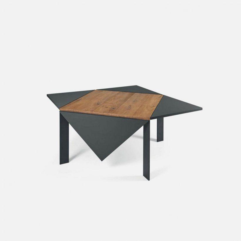 Das Überlegene 47 Konzept Esstisch Quadratisch 8 Personen von Quadratischer Esstisch Für 8 Personen Bild