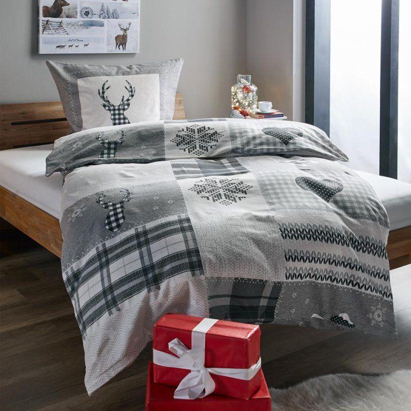 Dazzling Design Bettwäsche Modern Online Günstig Kaufen Graue Mit von Moderne Bettwäsche 135X200 Bild