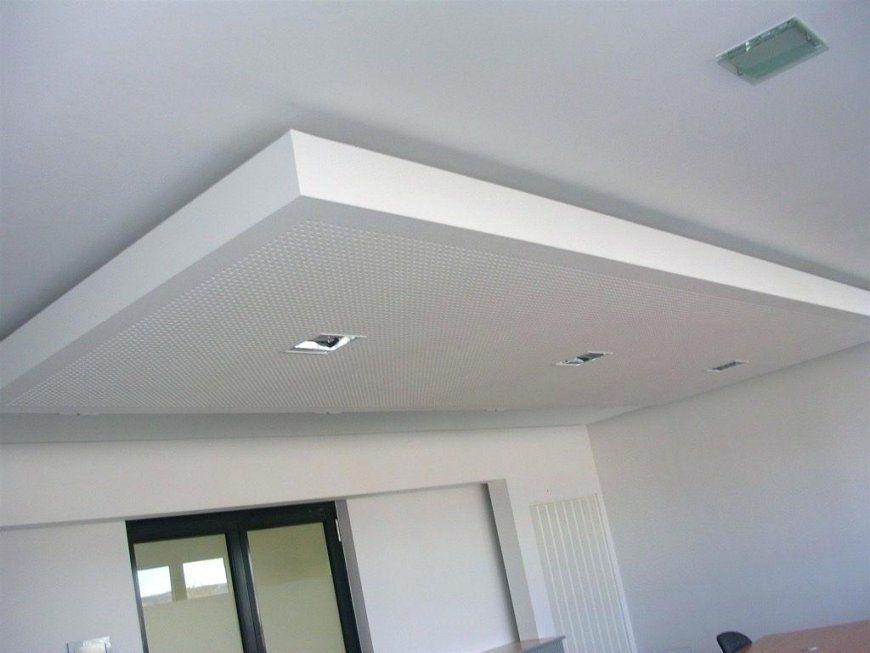 Decke Abhangen Indirekte Beleuchtung Selber Bauen Youtube Avec von Indirektes Licht Selber Bauen Bild