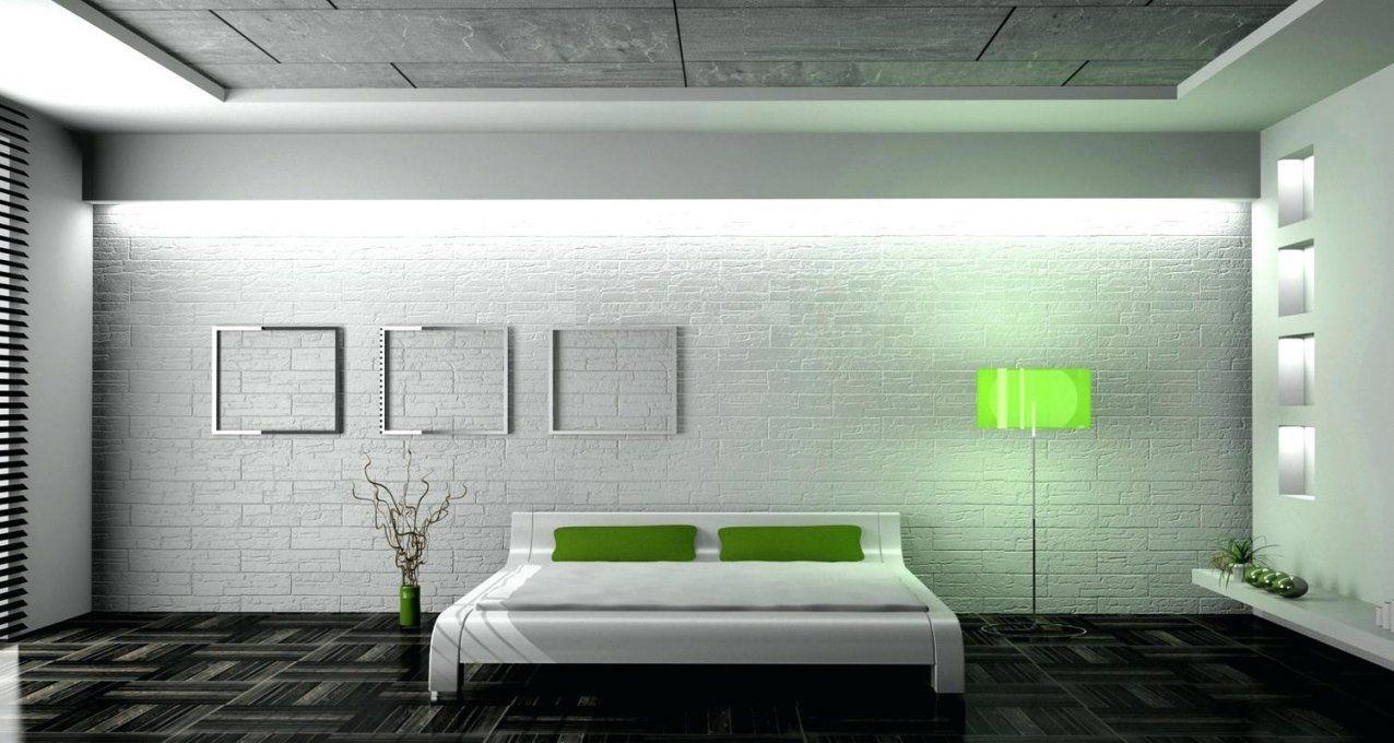 Decke Indirekte Beleuchtung Deckensegel Wind Led Selber Bauen von Rigips Decke Indirekte Beleuchtung Bild
