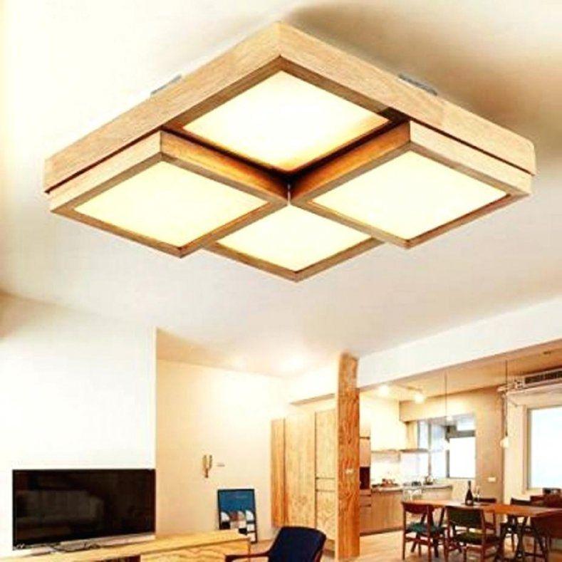 Deckenleuchten Wohnzimmer Led Ka 1 4 Hles Frische Haus Ideen Genial von Moderne Deckenleuchten Für Wohnzimmer Bild