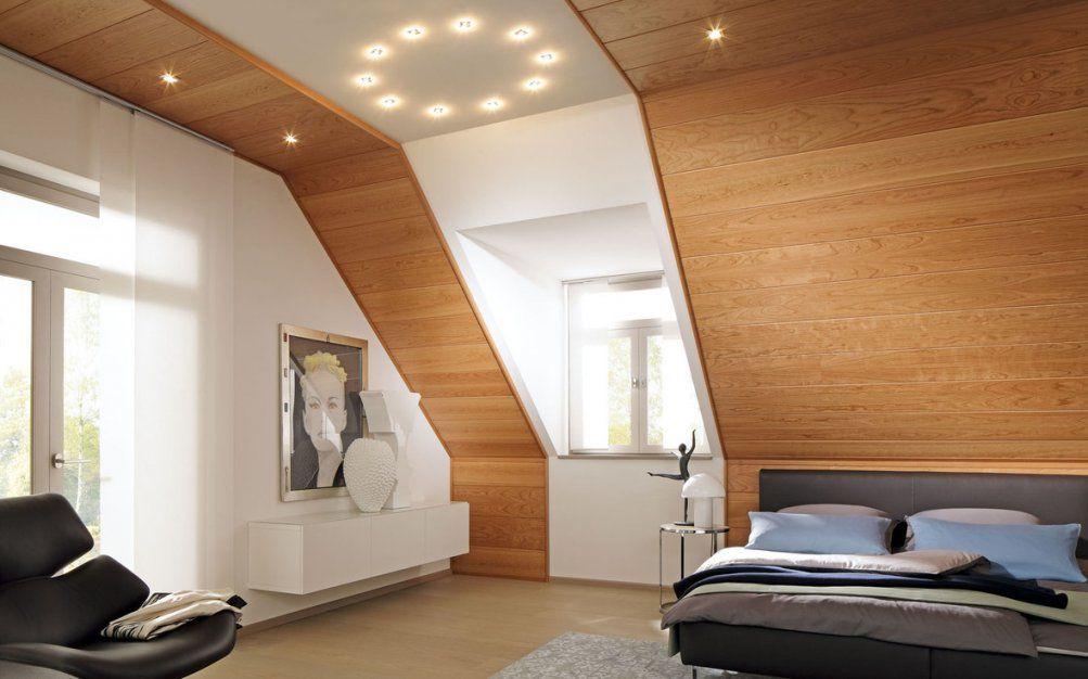 Deckenpaneele Und Wandpaneele Aller Art Bei Meister Kaufen von Holzpaneele Streichen Ohne Schleifen Bild