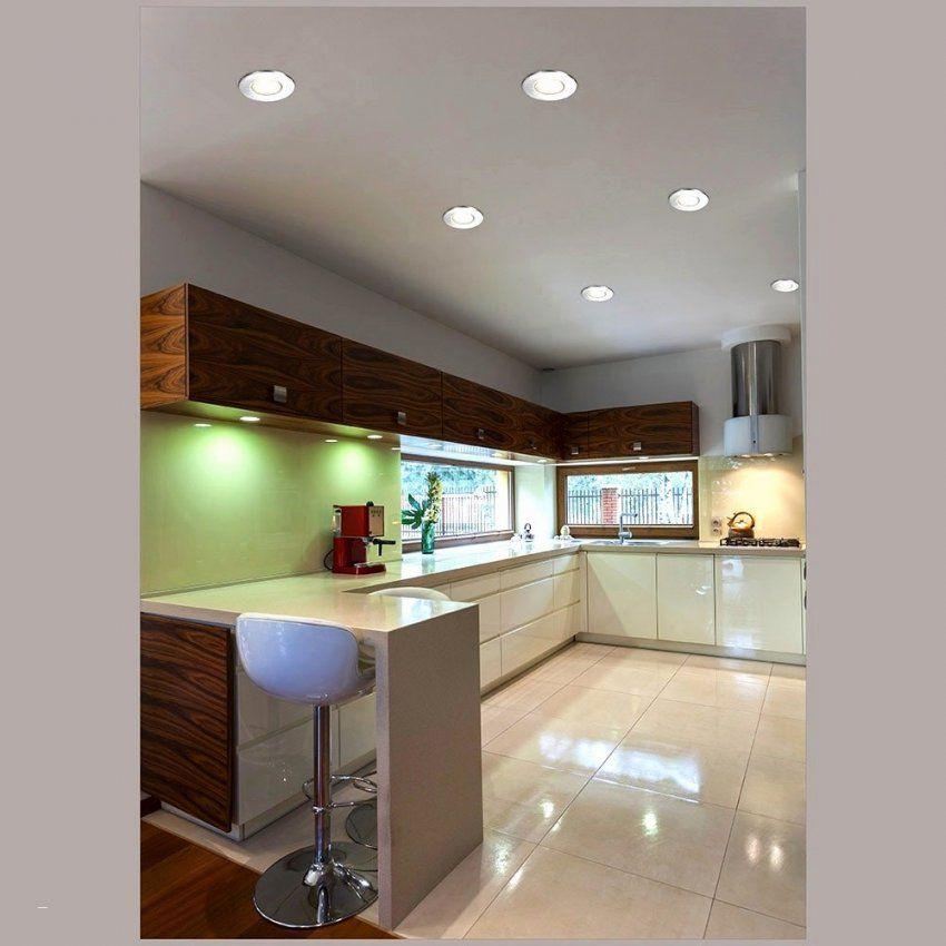Deckenspots Anordnung Elegant Einbaustrahler Wohnzimmer Anordnung von Anordnung Led Spots Wohnzimmer Bild