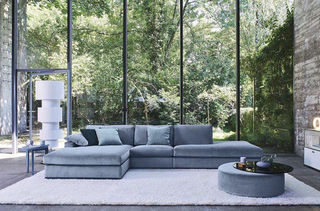 Decoration And Upholstery Fabrics From The Brand Manufacturer  Jab von Jab Anstoetz Stoffe Werksverkauf Bild