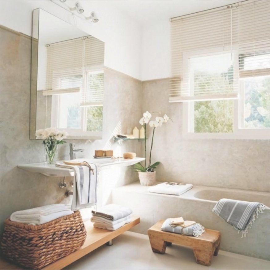 Deko Badezimmer Selber Machen  Linkdominators von Badezimmer Deko Selber Machen Photo