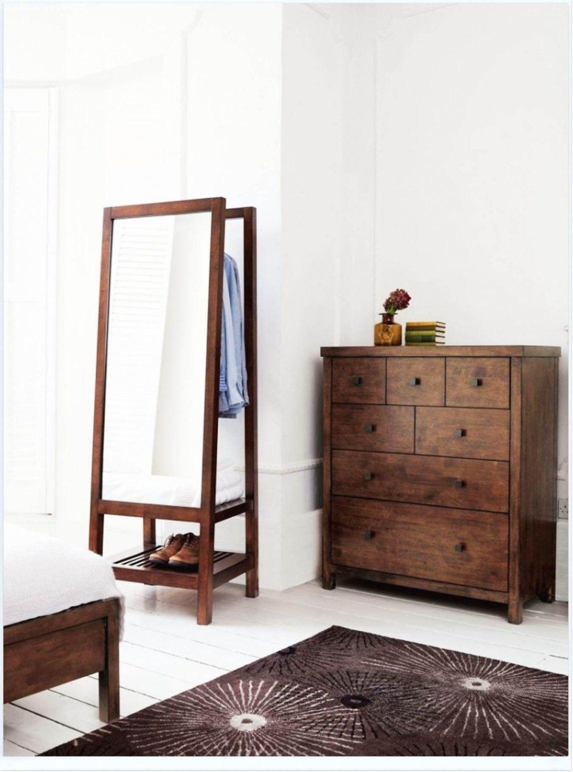 dekoration leicht gemacht frisch deko kommode schlafzimmer. Black Bedroom Furniture Sets. Home Design Ideas