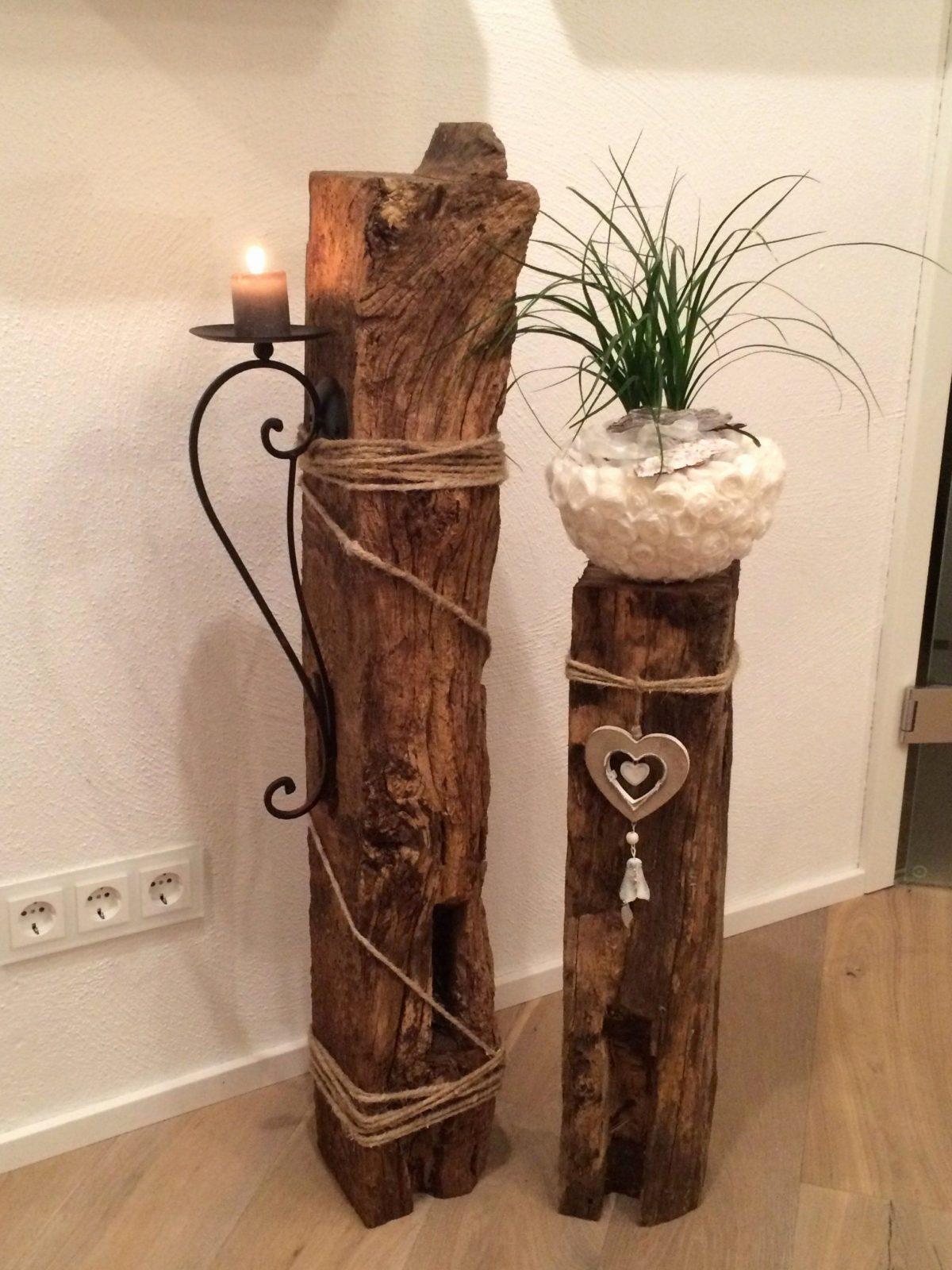 Deko Holz Kamin Luxus Kamin Shop Kamin Günstig Kaufen Vom Kamin von Deko Holz Für Kamin Photo