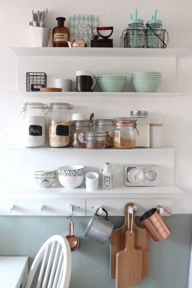 Deko Idee Küche Kuche Kuchen Wandfarben Beispiele Herrenhaus Auf von Deko Ideen Küche Wand Bild