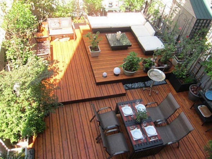 Deko Idee Terasse Inspirierend Moderne Garten Idee Terrasse von Moderne Gärten Und Terrassen Photo