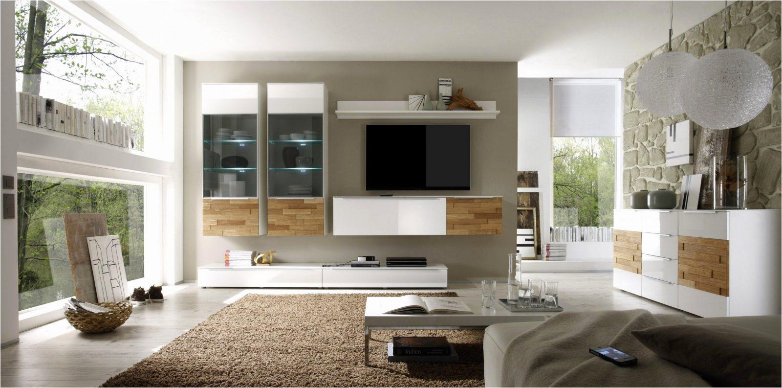 Deko Ideen 1 Zimmer Wohnung Luxus Frisch 1 Zimmer Wohnung Einrichten Von 1 Zimmer  Wohnung Einrichten Ideen Bild