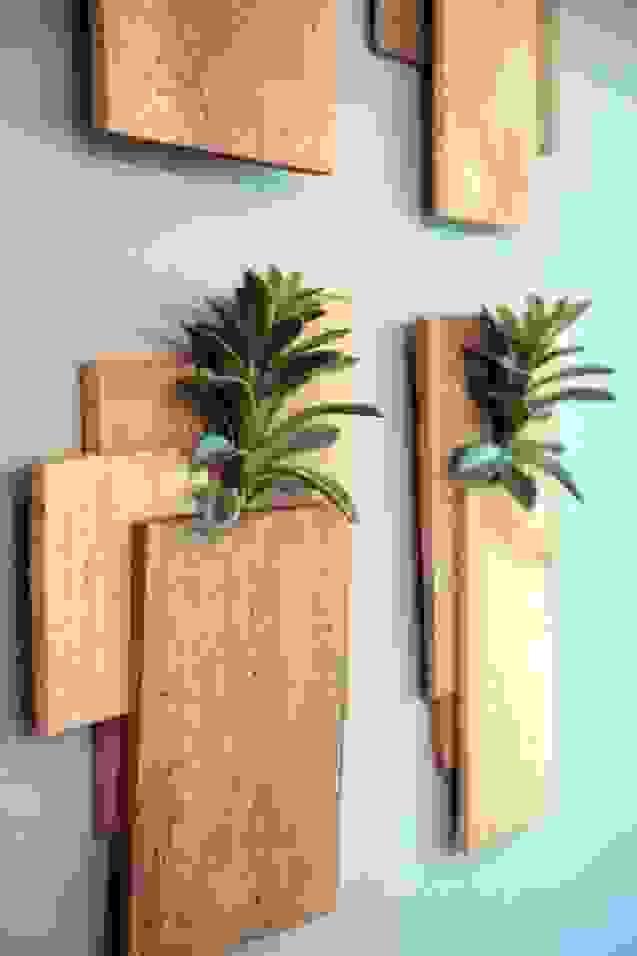 Deko Ideen Aus Holz Selber Machen  Creadev von Deko Ideen Mit Holz Photo