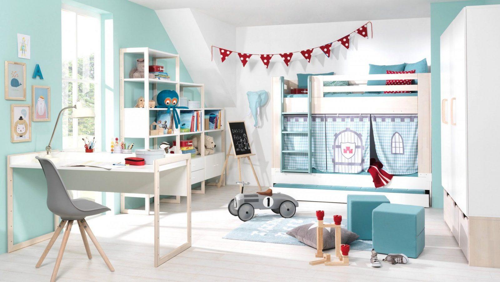Deko Ideen Für Kinderzimmer Einzigartig Phantasievolle Inspiration von Kinderzimmer Deko Ideen Jungen Bild