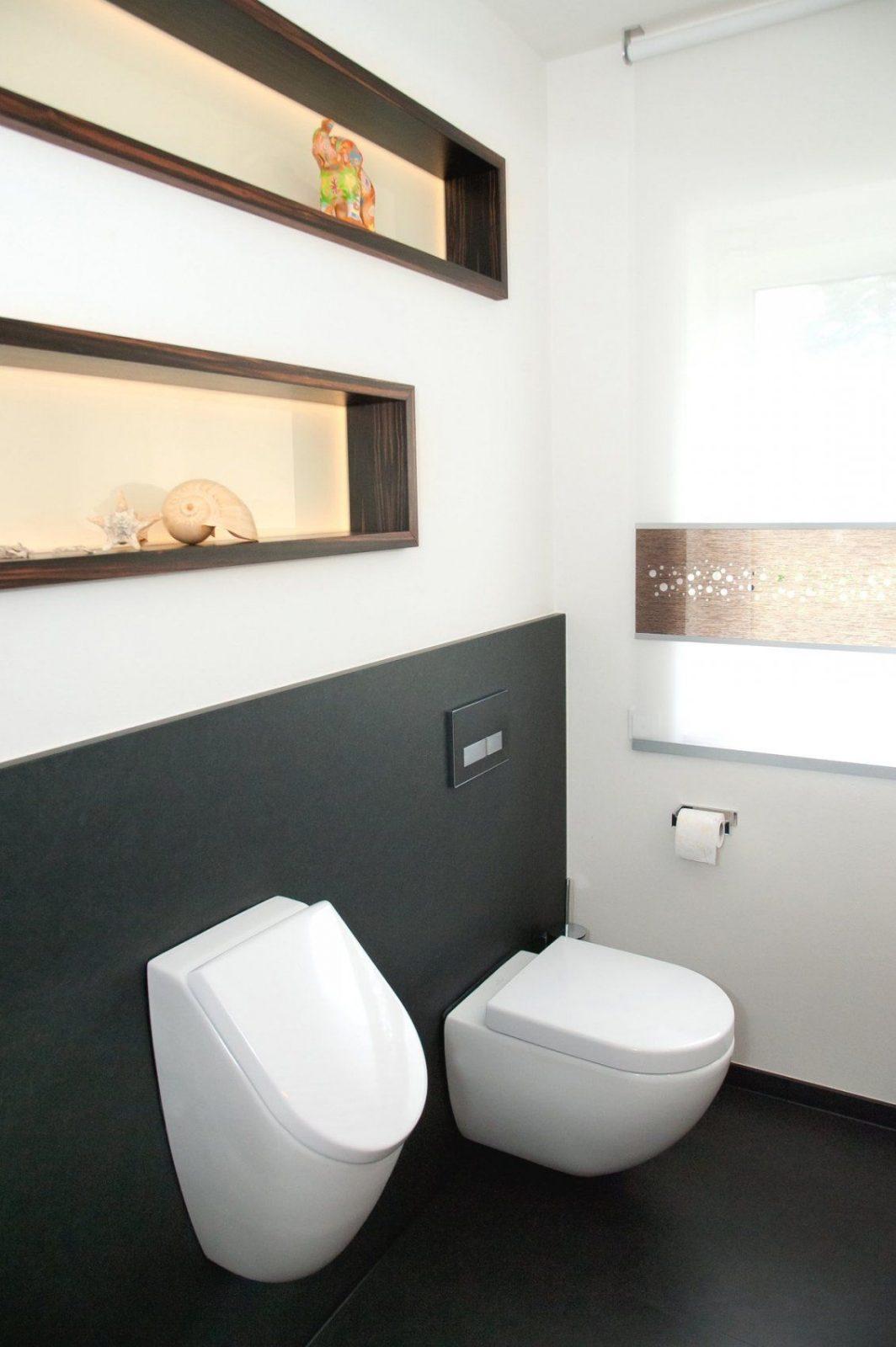 Deko Ideen Gäste Wc Inspirierend Enjoyable Design Ideas Deko Gäste von Deko Ideen Gäste Wc Bild