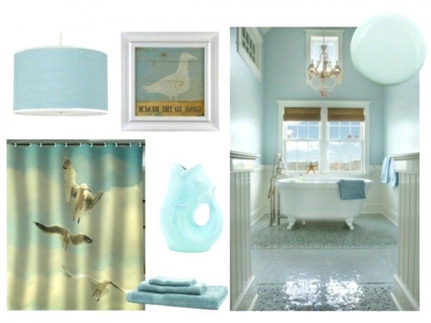 Deko Ideen Im Bad Luxus Badezimmer Deko Selber Machen Ta Y Ta Y von Badezimmer Deko Selber Machen Bild