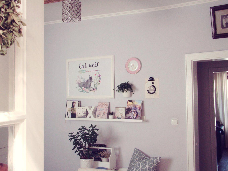 Deko Ideen Küche Wand Elegant Deko Ideen Fuer Ihre Kueche Kreative von Deko Ideen Küche Wand Bild