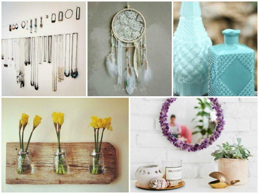 Deko Ideen Selbermachen Jugendzimmer Frisch Collage Aus Fotos In von Deko Ideen Selbermachen Jugendzimmer Photo