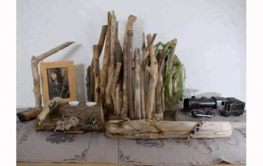 Deko Ideen Selbermachen Liebenswert Deko Aus Holz Selber Machen von Deko Ideen Mit Holz Photo