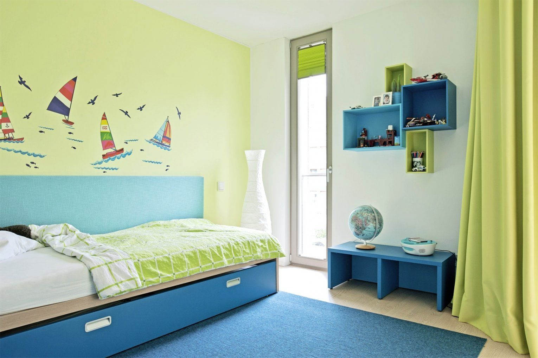 Deko Ideen Wandgestaltung Schön Kinderzimmer Junge Wandgestaltung von Kinderzimmer Deko Ideen Jungen Photo