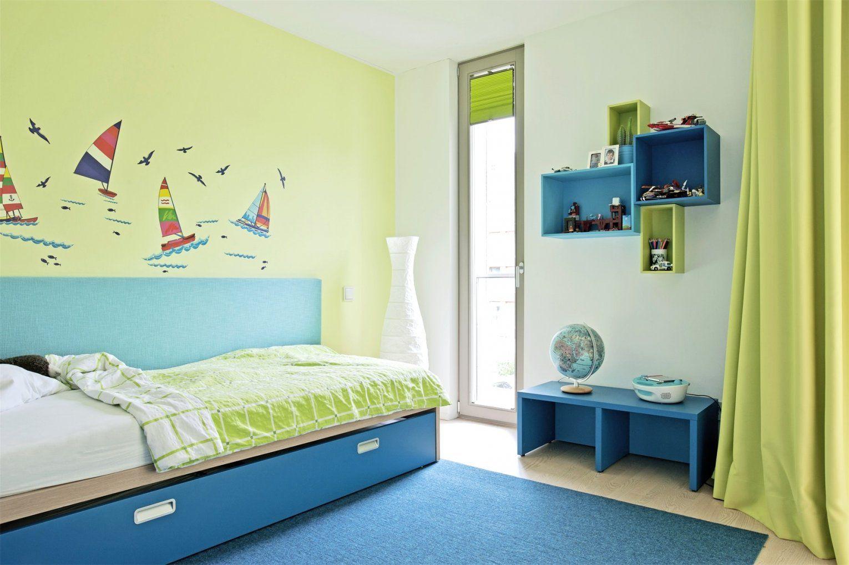 attraktiv bilder kinderzimmer junge gestalten ideen methodepilates. Black Bedroom Furniture Sets. Home Design Ideas