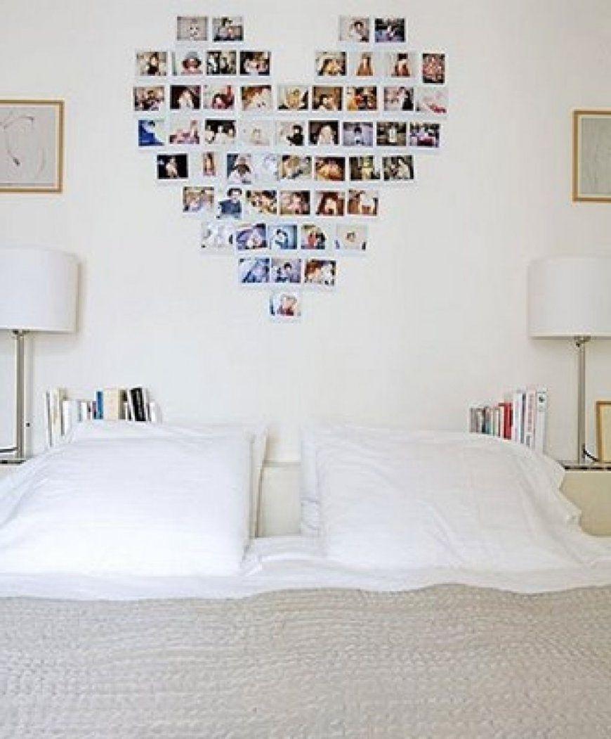 Deko Ideen Wohnzimmer Selber Machen Dekorationsideen Schlafzimmer von Wohnzimmer Deko Selber Machen Bild