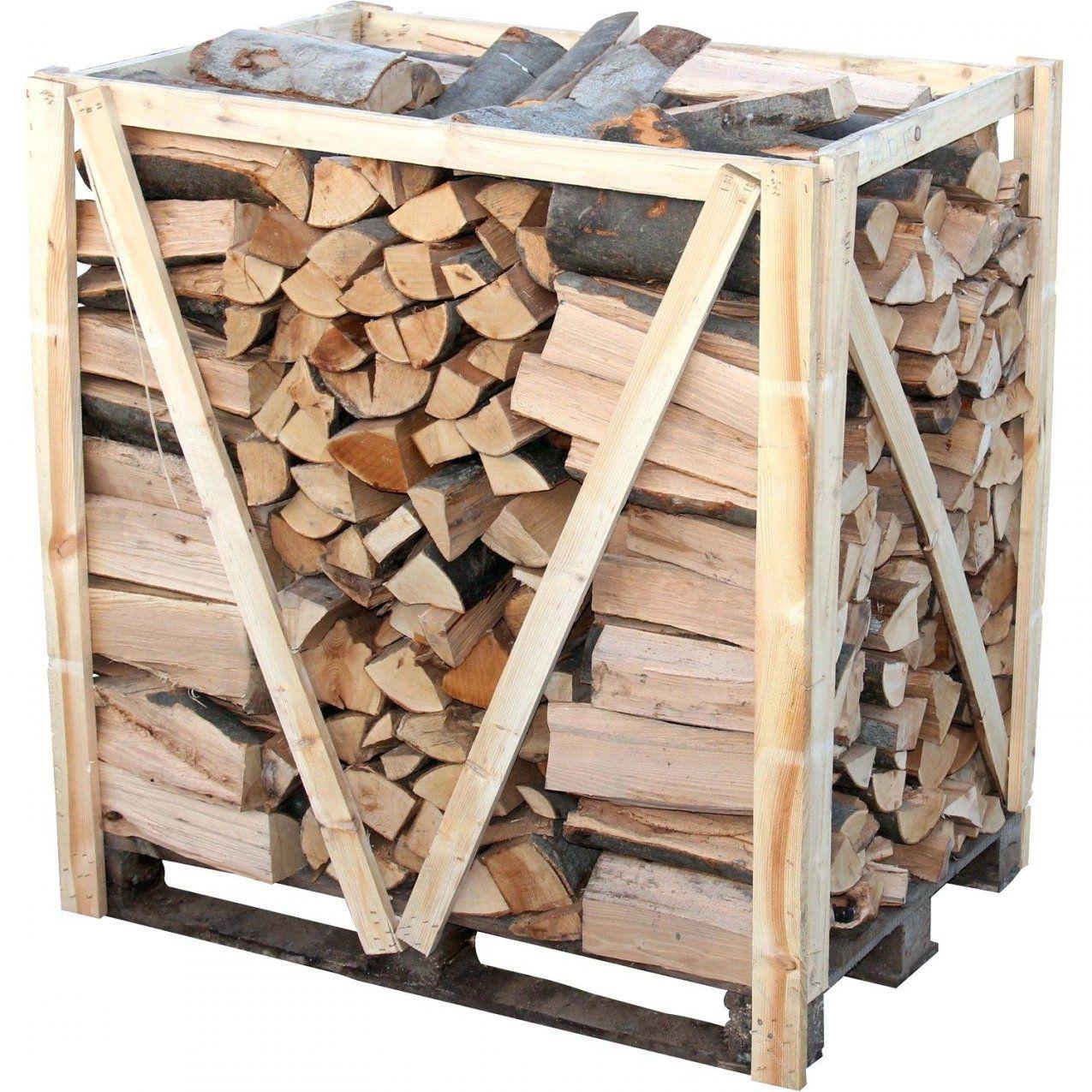 Deko Kaminholz Amazing Kg Brennholz With Kamin Holz Kaufen Von Deko
