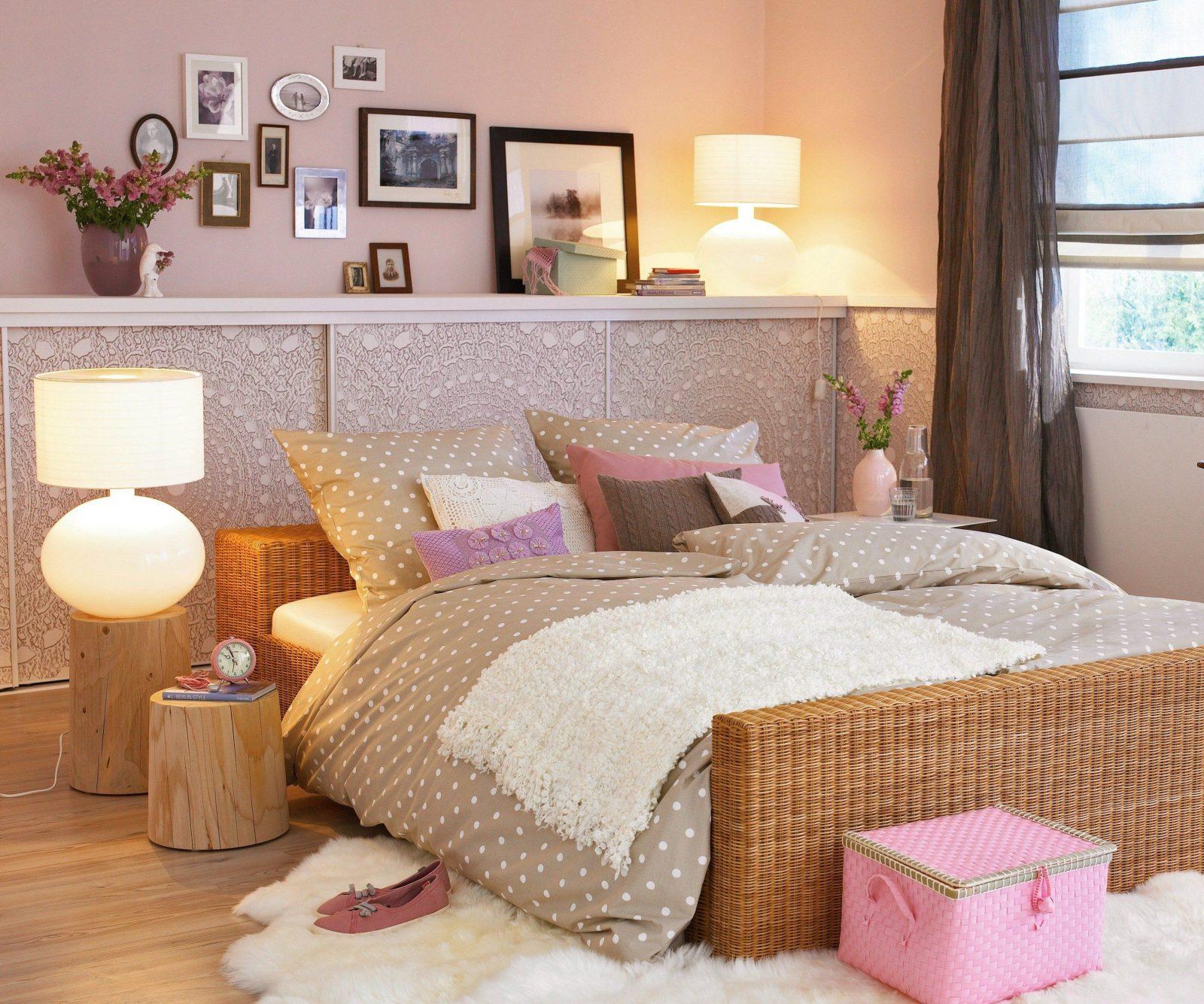 Deko Schlafzimmer Selber Machen Zusammen Mit Oder In Verbindung von Wanddeko Schlafzimmer Selber Machen Photo
