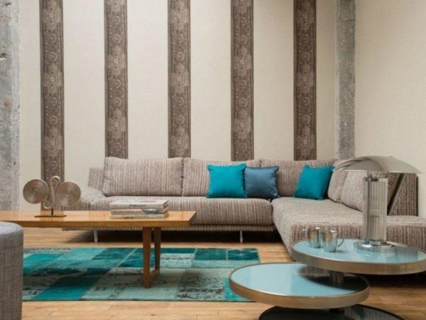 Deko Tapete Wohnzimmer Tapeten Design Ideen Wohnzimmer 3 New Hd von Tapeten Ideen Für Wohnzimmer Bild
