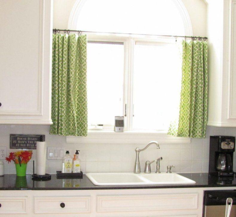janine feinbiber bettw sche davos 645807 g nstig online. Black Bedroom Furniture Sets. Home Design Ideas
