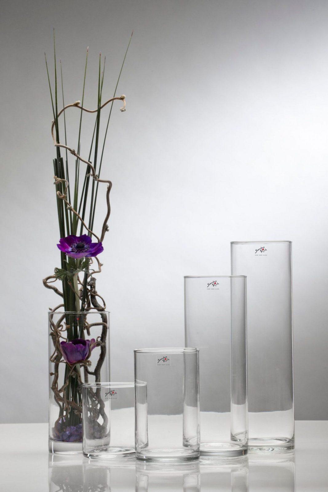 Dekoideen Für Glasvasen Einzigartig Foreign Language Hohe Glasvase von Dekoideen Für Große Glasvase Photo