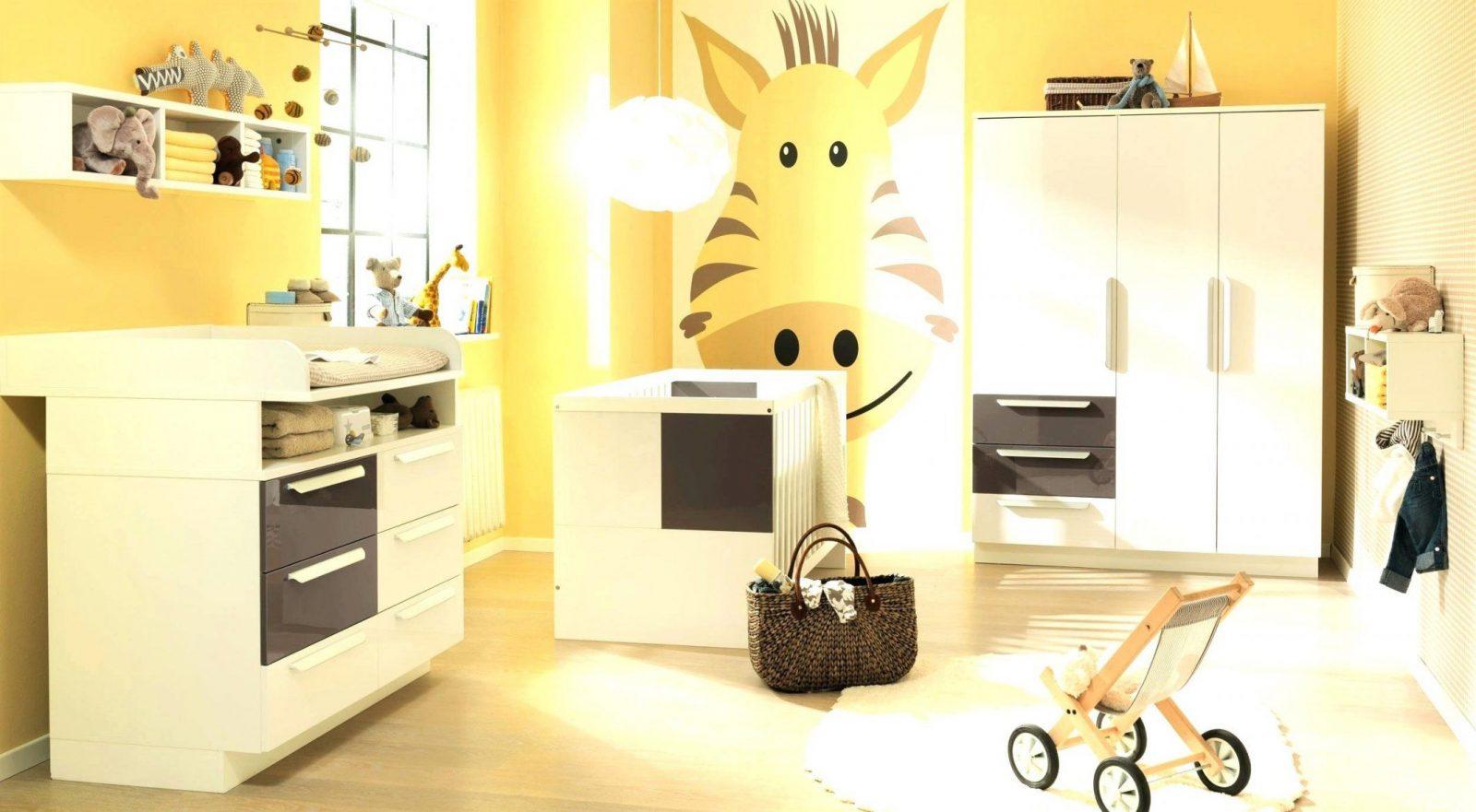 Dekoration Babyzimmer Large Size Of Tolles von Kinderzimmer Deko Selber Machen Jungen Bild
