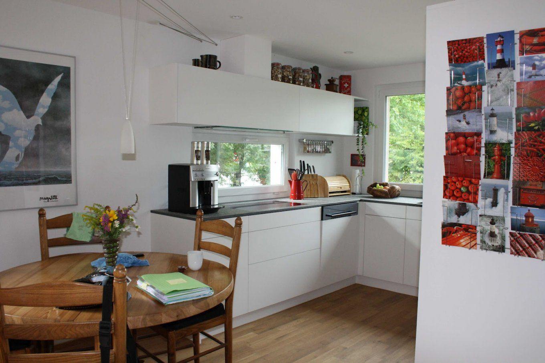 Dekoration Für Küche von Dekoration Für Die Küche Photo