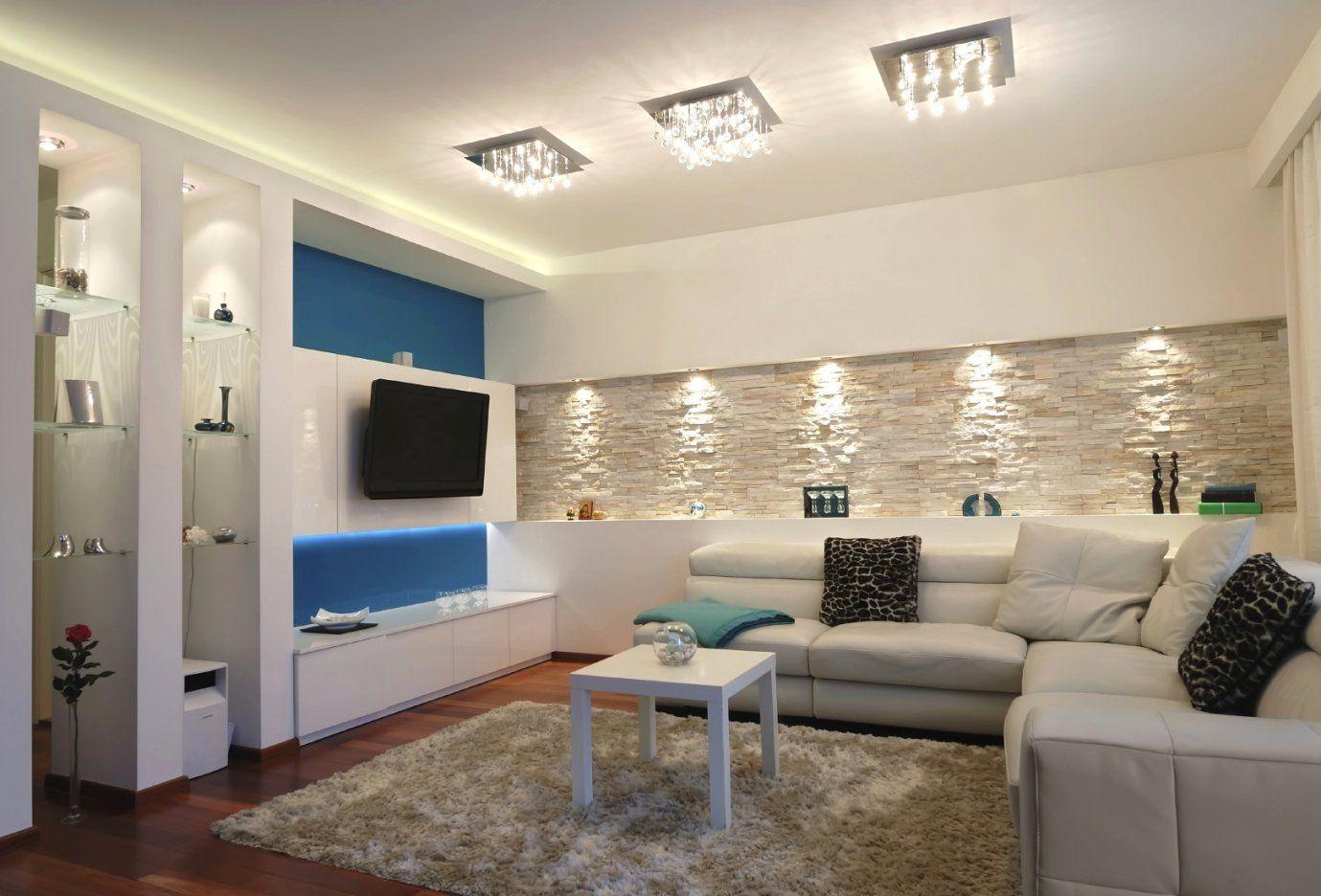 Dekoration Für Wohnzimmer Modern On Und Deko Ideen Us Mit Moderne 18 von Bilder Fürs Wohnzimmer Modern Bild