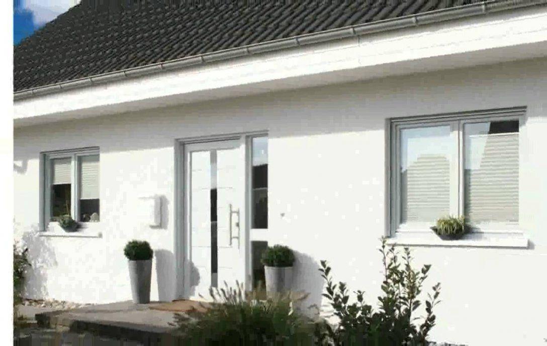 Dekoration Haustür  Shaeuanca  Youtube von Deko Ideen Vor Der Haustür Frühling Bild