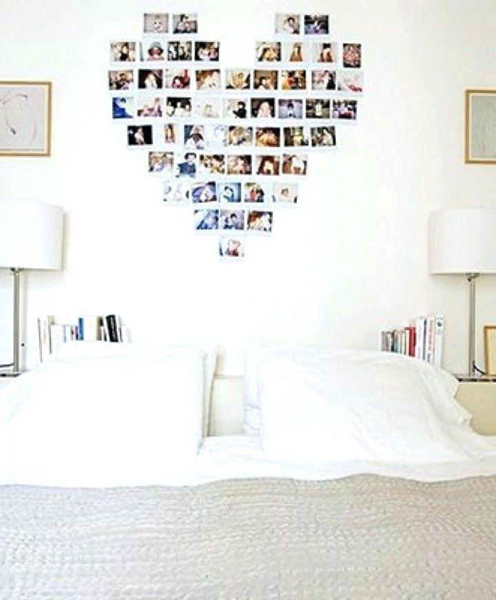 Dekoration Jugendzimmer Perfekt Deko Madchen Hochbett Dema 1 4 von Deko Selber Machen Jugendzimmer Bild