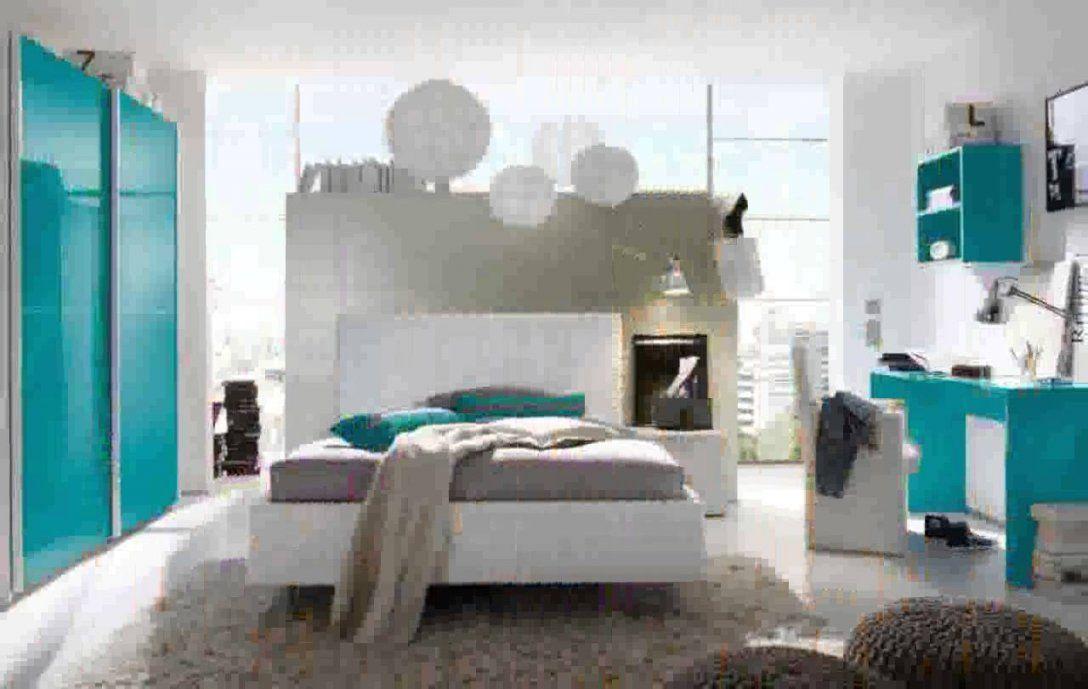 Coole jugendzimmer f r m dchen haus design ideen for Jugendzimmer deko madchen